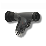 Welch Allyn PanOptic Ophthalmoscope Head