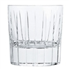 Christofle Iriana Double Old Fashioned Tumbler