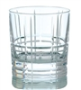 Christofle Scottish Double Old Fashioned Tumbler