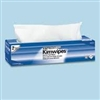 Kimtech Science Kimwipes 90/box
