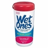 Wet Ones Anti-Bacterial Wipes