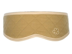 Dream Essentials Bamboo Breathe Eye Mask