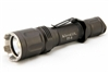 TerraLUX Tactical Flashlight TT-5