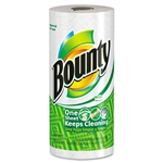 Bounty Paper Towels / 2 ply