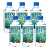 Fiji Water / case of 36 / 11.15 oz plastic bottles