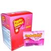 Pepto-Bismol Single Dose Pouches (Box of 25)
