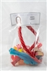 Employee Favorite Bag - Didi's Candy