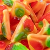 Gummi Pizza - 8 oz Bag