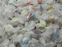 Salt Water Taffy- 8 oz Bag