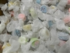 Salt Water Taffy - 5 LB Bag