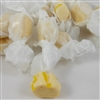 Salt Water Taffy - Butterscotch - 8 oz Bag