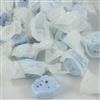 Salt Water Taffy - Blueberry - 8 oz Bag