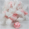 Salt Water Taffy - Cinnamon - 5 LB Bag