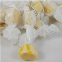 Salt Water Taffy - Butterscotch - 5 LB Bag