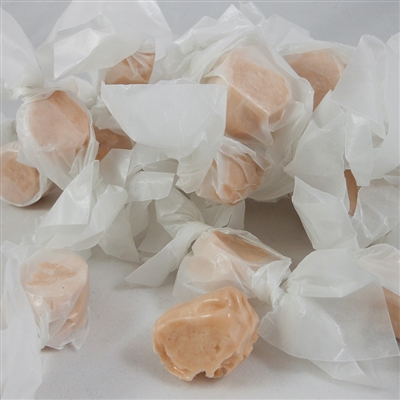 Salt Water Taffy - Maple - 5 LB Bag