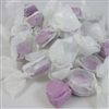 Salt Water Taffy - Grape - 5 LB Bag