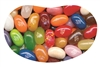 Jelly Belly Assorted Jelly Beans