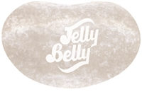 Jelly Belly Jewel A&W Cream Soda Jelly Beans
