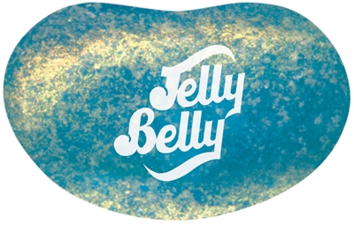 Jelly Belly Jewel Berry Blue Jelly Beans