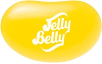 Jelly Belly Lemon Drop Jelly Beans