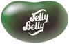Jelly Belly Watermelon Jelly Beans