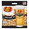 Jelly Belly Draft Beer Jelly Beans 3.5 oz Bag