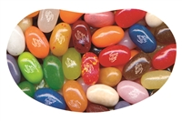 Jelly Belly Assorted Jelly Beans - 5 LB Bag