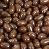Jelly Belly A&W Root Beer Jelly Beans - 5 LB Bag