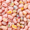 Jelly Belly Tutti Fruitti Jelly Beans - 5 LB Bag