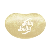 Jelly Belly Champagne Jelly BeansJelly Belly Champagne Jelly Beans