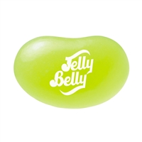 Jelly Belly Lemon Lime Jelly Beans