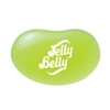 Jelly Belly Sunkist Lime Jelly Beans