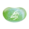 Jelly Belly Jewel Sour Apple Jelly Beans