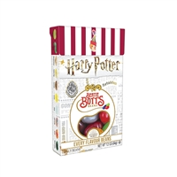 Jelly Belly Harry Potter Bertie Bott's Every Flavour Beans Flip Top Box 1.2 oz