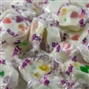Jelly Nougat- 8 oz Bag