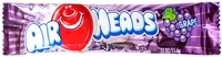 Airheads-Grape