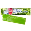 Airheads-Green Apple