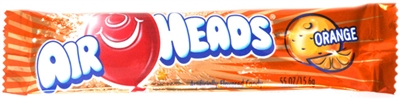 Airheads-Orange