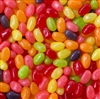 Americana Mix - Teenee Beanee Jelly Beans - 1 LB Bag