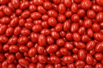 Boston Baked Beans - 1 LB Bag