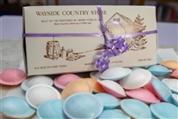 Flying Saucers - Box of 50