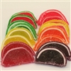 Fruit Slices -  Assorted - 1 LB Tray