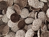 Non Pareils - 1 LB Bag