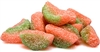Sour Patch Watermelon - 1 LB Bag