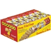 Honees Regular - 24 Count Box