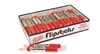 Flipstick Cherry - 48 Count Box