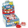 Wax Lips - 24 Count Box