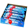 Airheads-Blue Raspberry - Box of 36