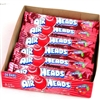 Airheads-Cherry - Box of 36
