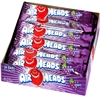 Airheads-Grape - Box of 36